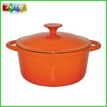 enamelware, enamelware wholesale, enamel cookware