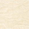 H81-5016 foshan hanse factory hot sale decorate ceramic wall cheap price tiles