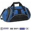 good quality travelling bag, shoulder large bag, big duffle bag