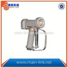 Low Price Pump Pressure Chemical Sprayers