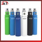 Hot selling high quality 2200 mah ego electronic cigarette battery from big factory