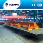china ndfeb magnet manufacturer / neodymium permanent magnetic lifter