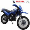 PT200GY-4A Good Quality Popular Chongqing 2014 200cc Mini Dirt Bike