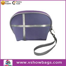 makeup travel pvc cosmetic bag design clear cosmetic bag cosmetic makeup brushes roll bag pouch