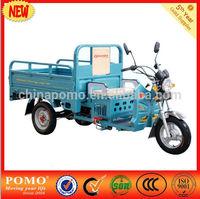2014 new design tuk tuk 3 wheel motorcycle