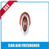 best selling items fragrance top car air freshener