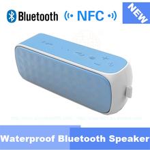 Portable mini wireless nfc for super bass home theater speaker 7.1