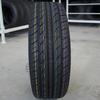 car tyres,185/70r14 165/70R13 155/70R13 195/60R14 175/50r13 new product