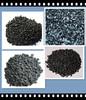 Low ash low sulphur 0.05% green petroleum coke with sale products/green coke carburizer pet coke