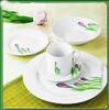 dinnerware corelle , nautical dinnerware set , dinnerware set arabic , rustic dinnerware sets