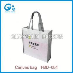 Non woven bag Manufacturer photo print bag