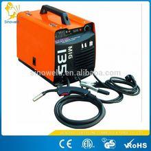 Favorable Price 110V Welder Ac Dc Tig Welding Machine