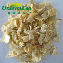 Dehydrated Onion Flake 3-5mm