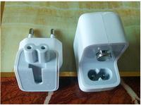 10W 2.1A USB Wall Charger EU plug for iPad mini/2/3/4/AIR for Samsung Andorid Tablet Charger