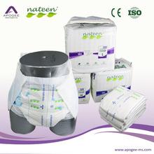 Unisex Disposable Protective Underwear