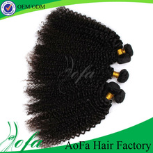 Grade 6A fasionable top quality human hair cheap indian hair accessories
