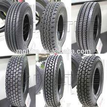 truck tire inner tube 1200r20 truck tire