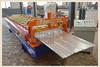 Alibaba Website Auto Eps Foam Composite Roof Panels