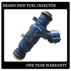 Fuel Injector Korean Car OEM 35310-02900/3531002900 For Hyundai
