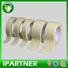 uk beer distributors 100120140mic hot melt glue double side cotton tape