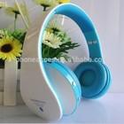 free sample headphones