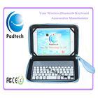 Popular Rugged Case Tablet