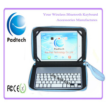 Popular Rugged Case Tablet