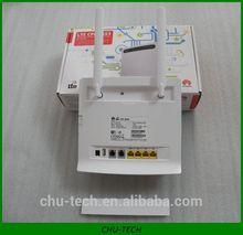 huawei b593 lte router huawei 4g wifi router huawei b593s-22