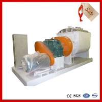 machine for construction polyurethane rubber seal