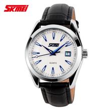 Newest!!!2014 New Design Quartz Watches,Time Watch Manufacturer&Supplier&Exporter