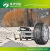 Winter Tires, Snow Radial car tyre, 245/75R16 de invierno winter tire