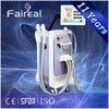 High Quality Beauty Salon digital breast beauty equipment