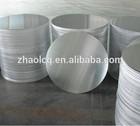 A1100 HO aluminium circle for utensils/cookware