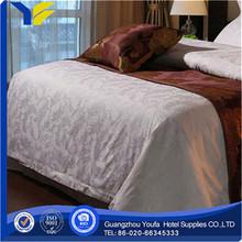 queen bed manufacter jacquard bright colour printing children design 4pcs 100% cotton bedsheet