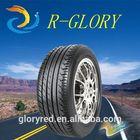 car wheel tire parts; china tire; car tire