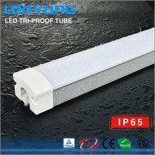 Promotional Australia 1.2m 1200mm Waterproof LED Strip Light 50w 60w