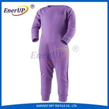 Baby angora thermal long underpants/angora wool/thermal underwear