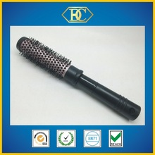 Professional hair brush for black men hair brush good raw material