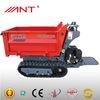 BY1000 tractors in romania mini garden tractors construction of bungalow mini articulated tractors