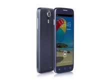 5'' WCDMA 850 1900 dual sim no camera mobile phone