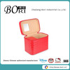 makeup beauty case box hard shell cosmetic box for women