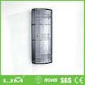 Recentemente projetado poli móveis de vime desconto armários de cozinha denver
