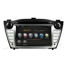 7'' touch screen car dvd gps android car dvd player for Hyundai Tucson/IX35 2009-2012 android 4.2.2 car gps