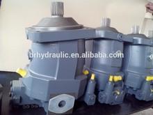 OEMrexroth a2fm45 hydraulic motor, hydraulic motor a6vm, hagglunds hydraulic motors