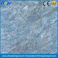 Profissional telhas de mármore polido pedra esculpida