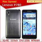 cheapest quad core phone 5.0'' lenovo p78