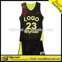 Accept sample order ncaa basketball jersey design,oem basketball shirt,make your own jersey basketball
