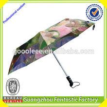 new umbrella factory china/ small pocket folding umbrella
