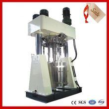 machine for polysulphide sealant india