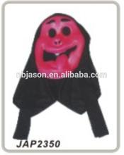 PVC mask